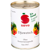 SAVA - Djuwetsch 425ml