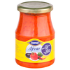 SOFKO - Ajvar 370ml